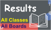 Results All classes all boards