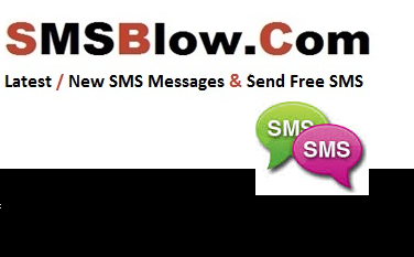 how to send free sms without registration